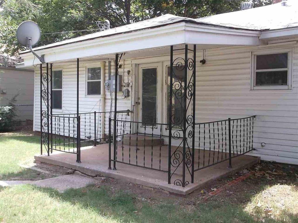 1911 nw 20th st lawton ok 73507. Black Bedroom Furniture Sets. Home Design Ideas
