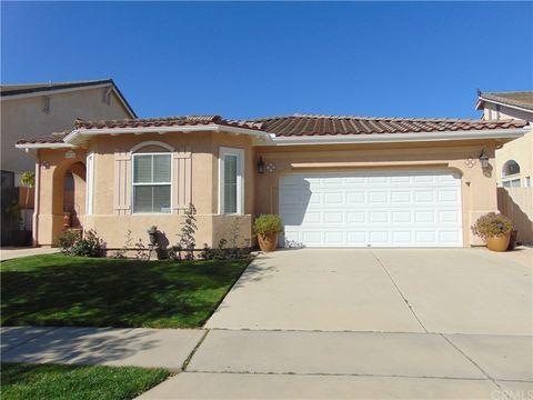 Photo of 2515 Ellen Ln, Santa Maria, CA 93455