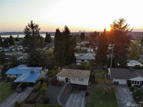 Truman in Tacoma, WA - realtor com®