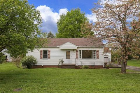 Photo of 2133 Norvell Dr, Knoxville, TN 37918