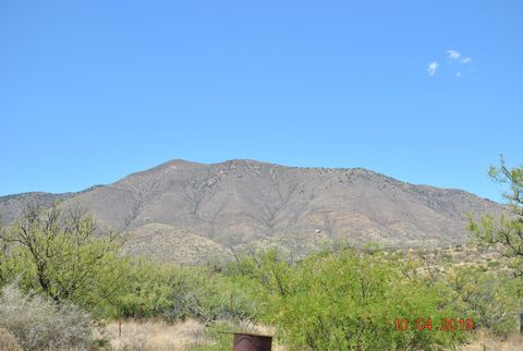 Photo of 8187 E Stagecoach Rd, Willcox, AZ 85643