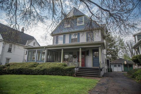 Photo of 1016 Delaware St, Scranton, PA 18509