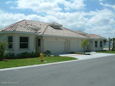 Photo of 524 Siena Ct, Satellite Beach, FL 32937