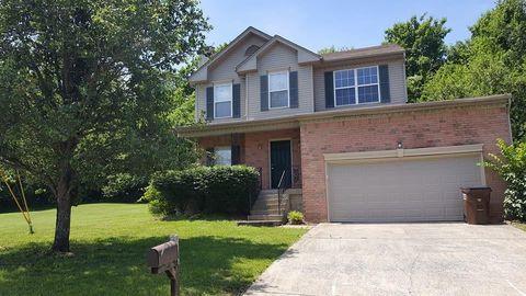Photo of 1603 Berrywood Way, Nashville, TN 37207