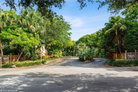 Photo of 9115 Sw 78th Ct, Miami, FL 33156