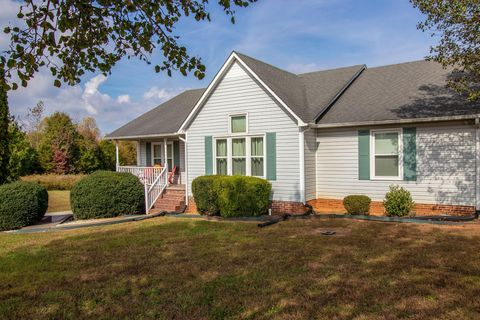 flintville tn real estate flintville homes for sale realtor com rh realtor com