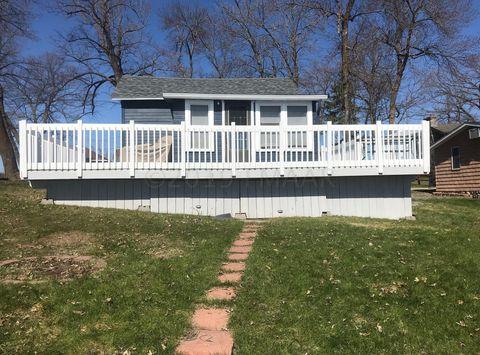 Frazee, MN Real Estate - Frazee Homes for Sale - realtor com®