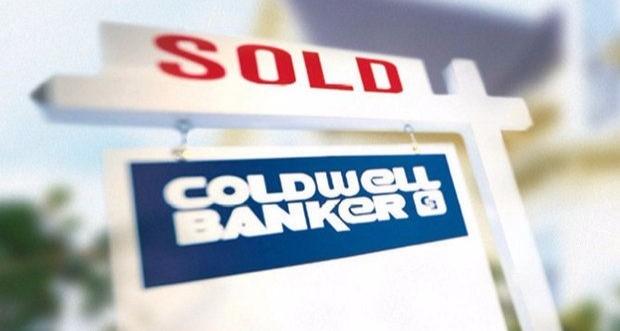 Melanie Brooks, RENE, ABR, CCPM, Certified Real Estate