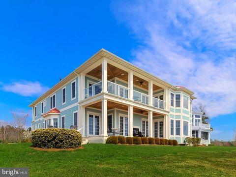 Millsboro De Real Estate Millsboro Homes For Sale