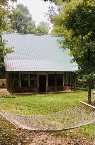 10583 Two Girls Ln, Rogers, AR 72756