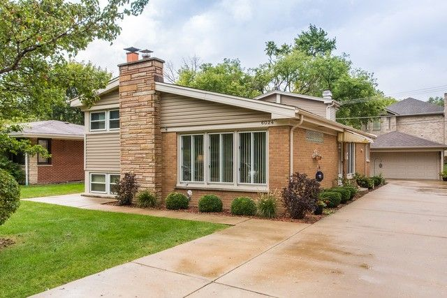 Apartments In Rosemont Il