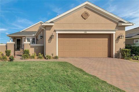 Photo of 159 Bayou Bend Rd, Groveland, FL 34736