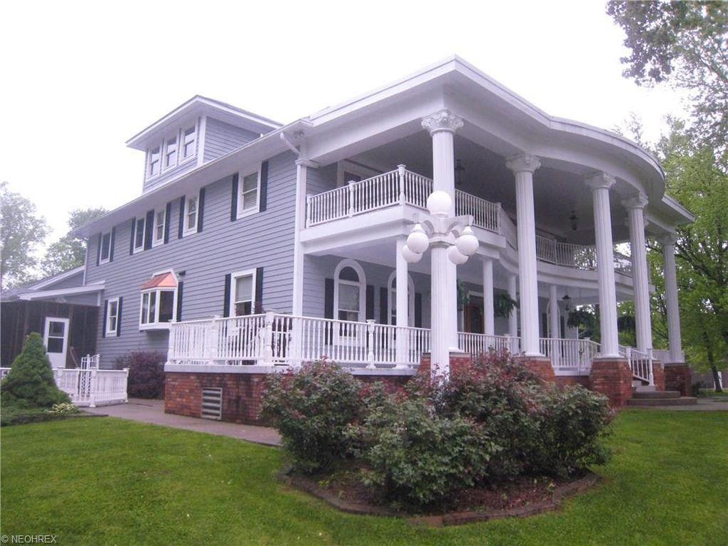 Sunbridge Nursing Home Parkersburg Wv Home Review