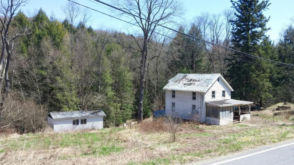 Homes For Sale In Ridgway Pa