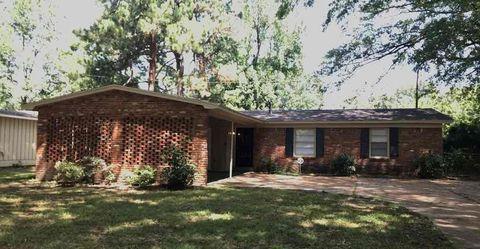 Photo of 4816 Bridgedale Ave, Memphis, TN 38118