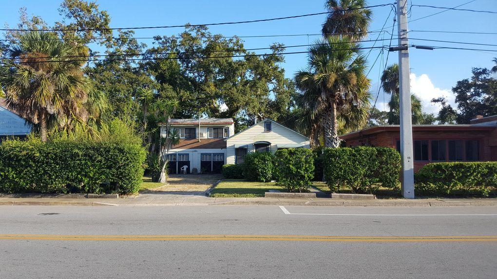Daytona Beach Houses For Rent Craigslist | Beach Houses