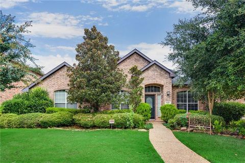 Photo of 11450 Corsicana Dr, Frisco, TX 75035