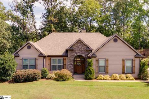 Fantastic 5 Mountain Height Ct Greer Sc 29651 Download Free Architecture Designs Jebrpmadebymaigaardcom