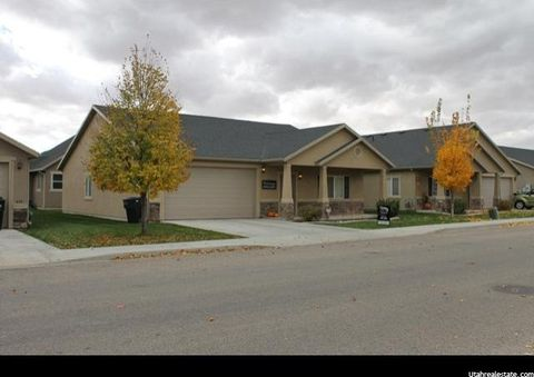 page 20 vernal ut real estate homes for sale