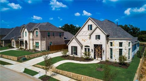 Fabulous 76244 New Homes For Sale Realtor Com Download Free Architecture Designs Scobabritishbridgeorg