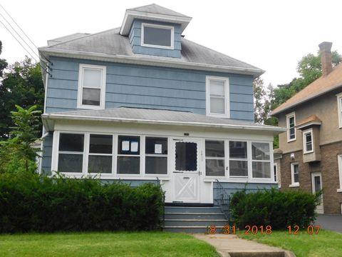 171 Crary Ave, Binghamton, NY 13905
