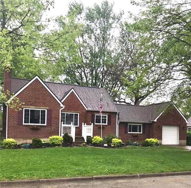 Astounding 5 New Dayton Area Homes For Sale Dayton Oh Patch Download Free Architecture Designs Scobabritishbridgeorg