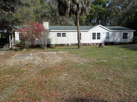 Summerfield, FL Mobile & Manufactured Homes for Sale - realtor com®