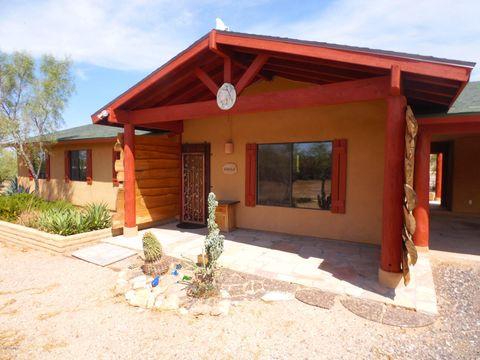 Photo of 44664 N 22nd St, New River, AZ 85087