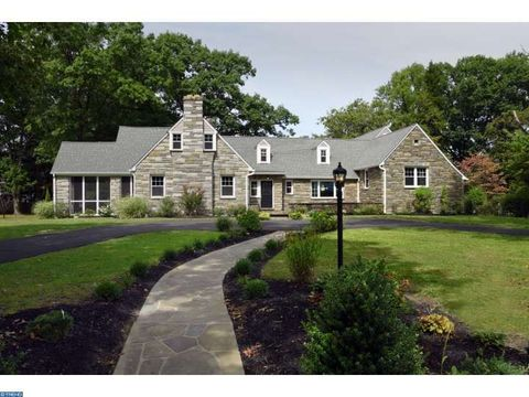 Page 2 08106 real estate homes for sale for 571 washington terrace audubon nj