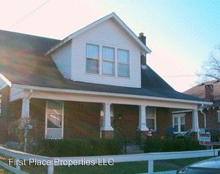 Photo of 424 Oldham Ave, Lexington, KY 40502
