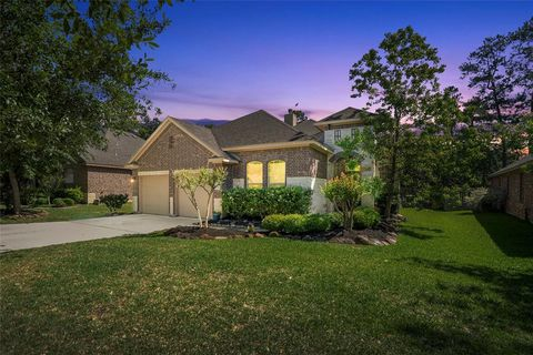 77304 real estate homes for sale realtor com rh realtor com