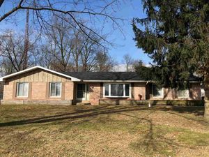 19596 Sun Valley Blvd, Goshen, IN 46528 - realtor com®