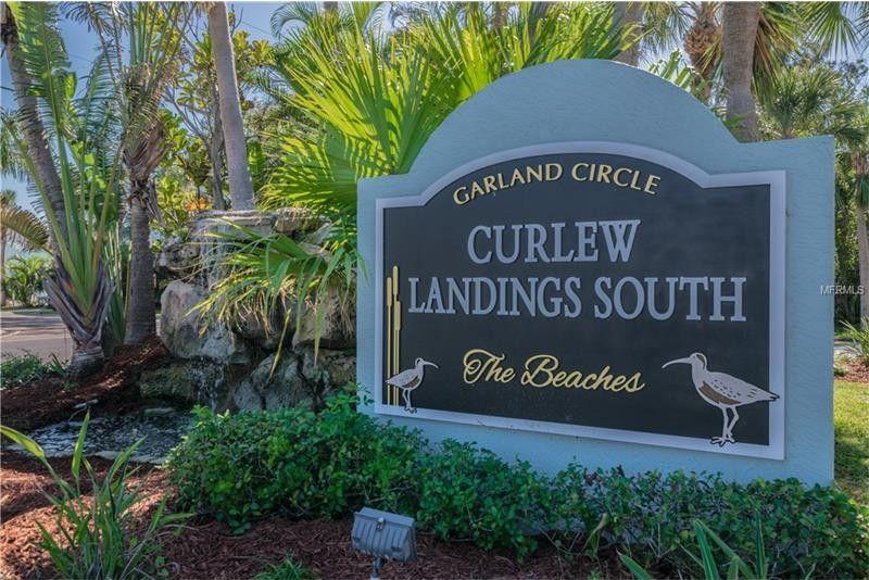 620 Garland Cir, Indian Rocks Beach, FL 33785 - realtor.com®
