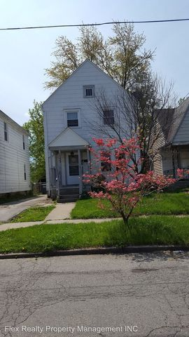 Photo of 1733 Marlow Rd, Toledo, OH 43613