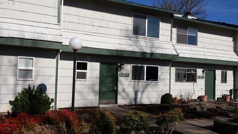 342 Ne 103rd St, Vancouver, WA 98685
