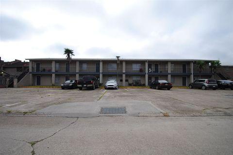 Photo of 205 Jones St, Berwick, LA 70342