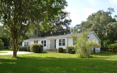 Photo of 4992 148th Pl, Wellborn, FL 32094