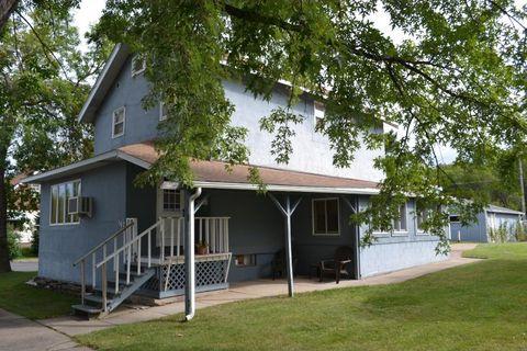 36505 big mc carthy lake rd nashwauk mn 55769 home for sale real estate