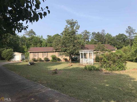 Photo of 1030 Wildwood Pl, Watkinsville, GA 30677