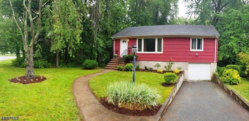 358 Lake Shore Dr, Parsippany Troy Hills Township, NJ 07054