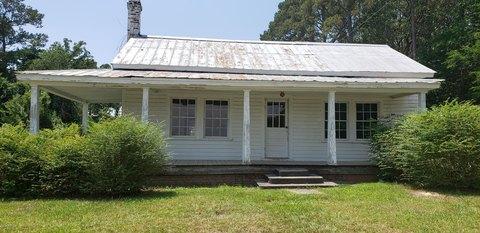 3733 Bess Farm Rd, Greenville, NC 27858