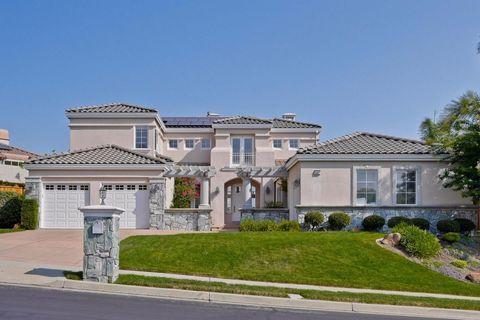 silver creek, san jose, ca real estate & homes for sale - realtor®