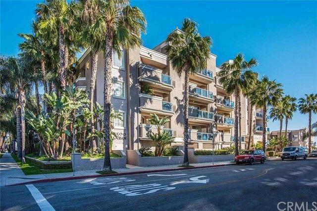 1500 E Ocean Blvd Unit 614 Long Beach, CA 90802