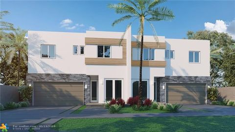 Photo of 1121 Ne 2nd Ave, Fort Lauderdale, FL 33304