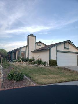 12451 Orion St, Victorville, CA 92392