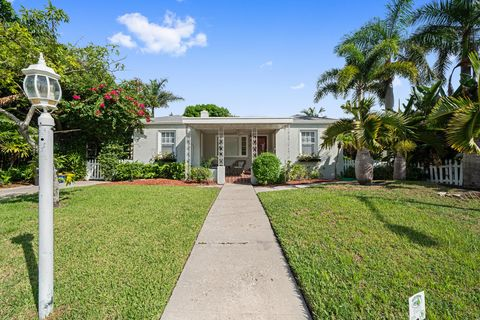 Brilliant Guest House Homes For Sale In West Palm Beach Fl Realtor Com Download Free Architecture Designs Xoliawazosbritishbridgeorg