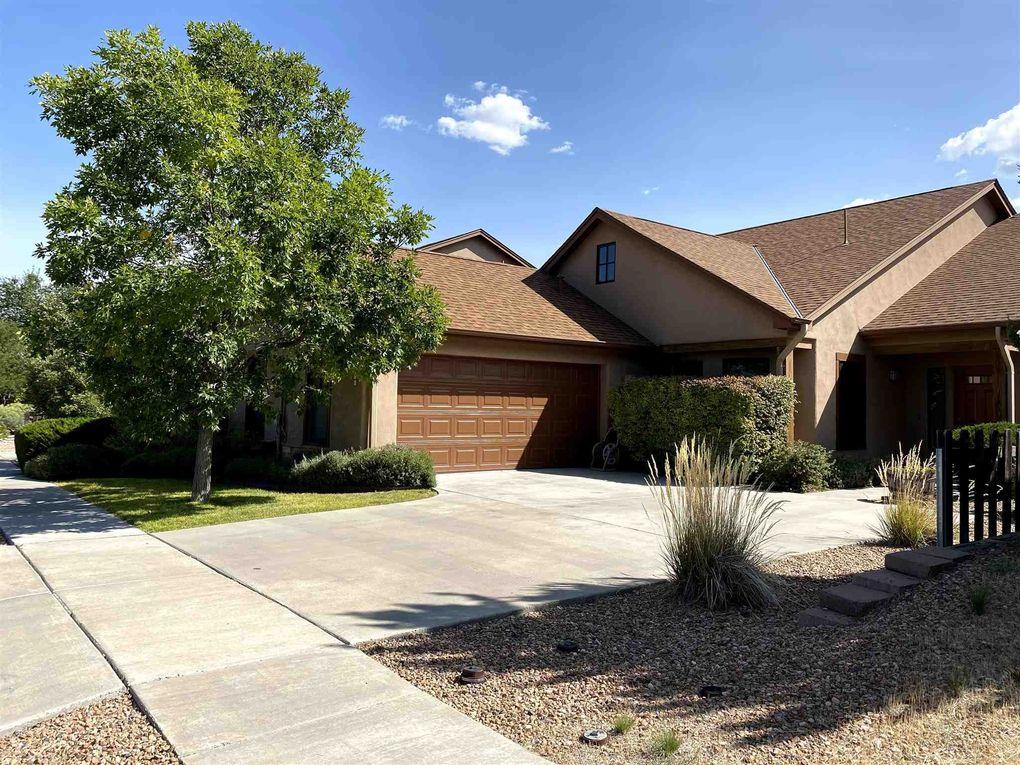 155 Bryce Ave Los Alamos, NM 87547