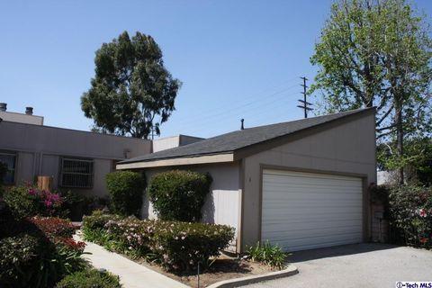 15140 Chatsworth St Apt A, Mission Hills, CA 91345