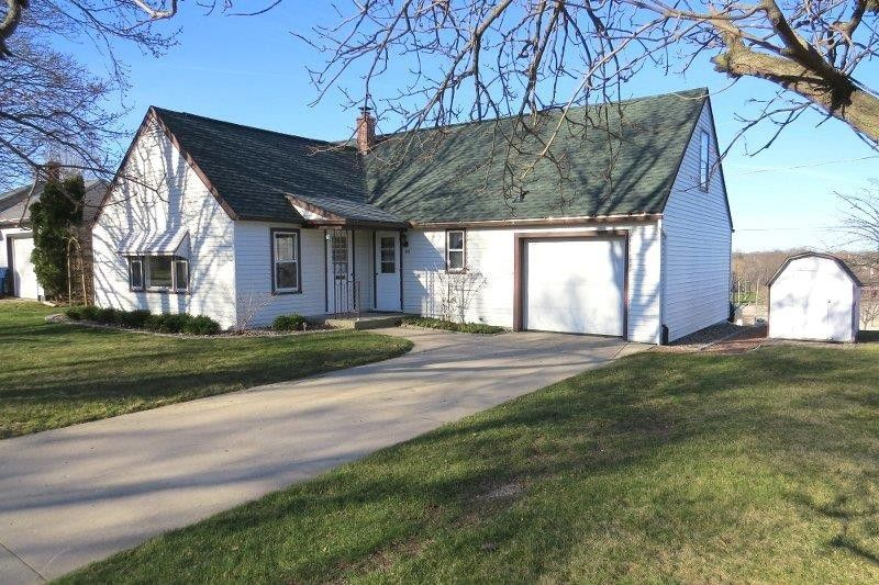 808 Highland Ave Watertown Wi 53098 Realtor Com 174