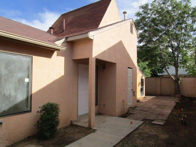 7004 Cisco Rd Nw, Albuquerque, NM 87120 - realtor com®